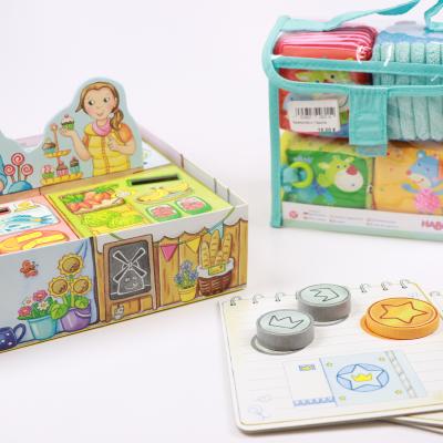 Neues von der Wühlmaus: HABA®- Spielsachen - Haba® Spielsachen neu in unserem Sortiment