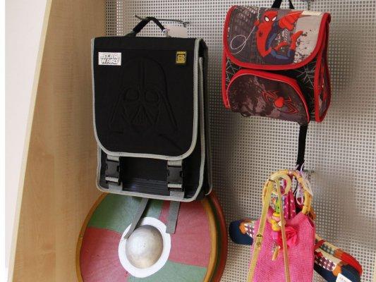 Second-Hand Taschen für Kinder - Für Kinder Second-Hand Tasche